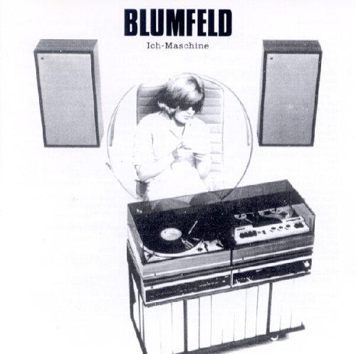 Blumfeld Lieblingsplatte Festival 2017